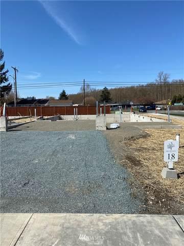 764 Parkland Loop, Sedro Woolley, WA 98284 (#1750946) :: Ben Kinney Real Estate Team