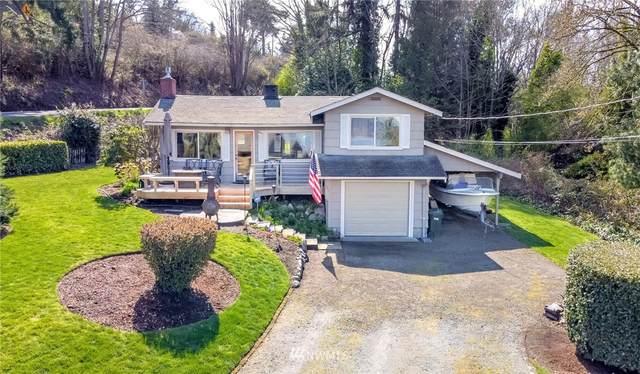 5481 Hyada Boulevard NE, Tacoma, WA 98422 (#1750950) :: NW Home Experts