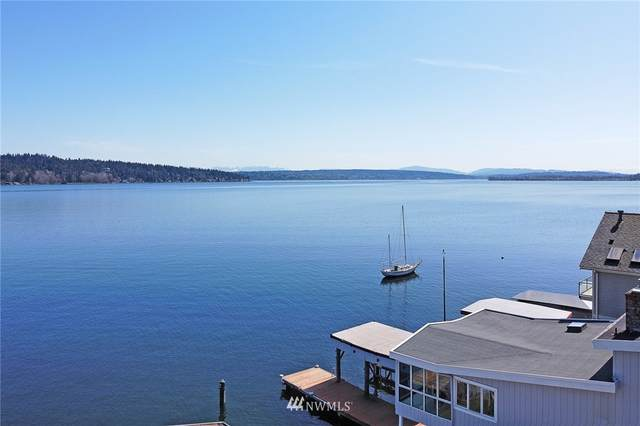 11254 Riviera Place NE, Seattle, WA 98125 (#1750957) :: Northwest Home Team Realty, LLC