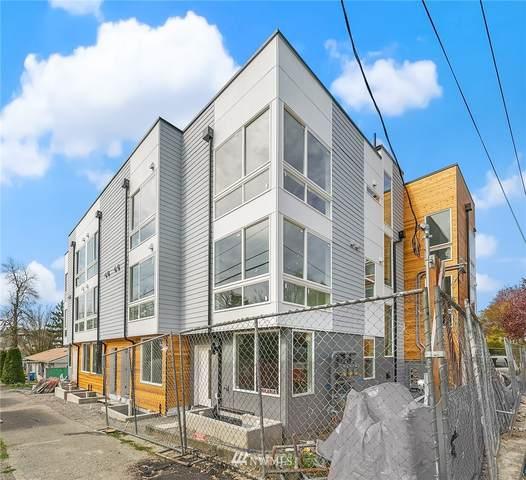 4155 Delridge Way SW, Seattle, WA 98106 (#1750980) :: Costello Team