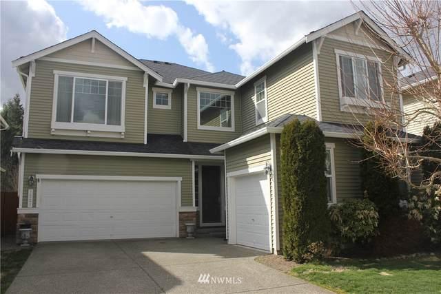 7221 Olive Avenue SE, Auburn, WA 98092 (#1750998) :: Costello Team