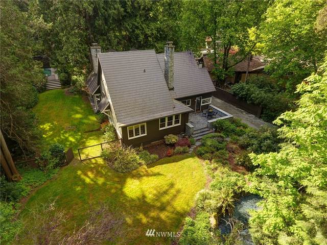 18269 35th Avenue NE, Lake Forest Park, WA 98155 (#1751018) :: Northwest Home Team Realty, LLC