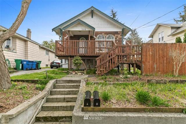 7216 NW 4th Nw Avenue, Seattle, WA 98117 (#1751036) :: Urban Seattle Broker