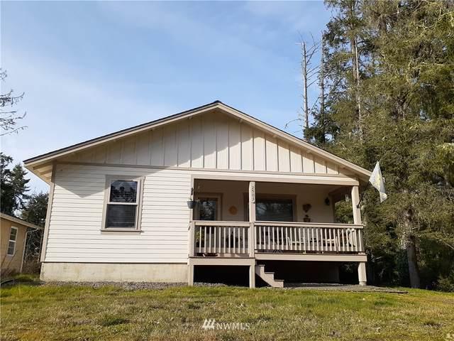 2503 270th Street, Ocean Park, WA 98640 (MLS #1751051) :: Community Real Estate Group