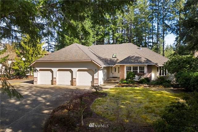 6251 Troon Avenue SW, Port Orchard, WA 98367 (#1751062) :: Shook Home Group