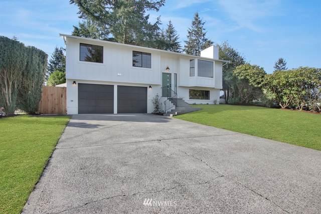 6302 Westgate Boulevard, Tacoma, WA 98406 (MLS #1751102) :: Brantley Christianson Real Estate