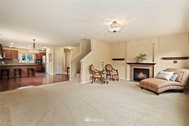 3416 164th Place SE, Bothell, WA 98012 (#1751103) :: McAuley Homes