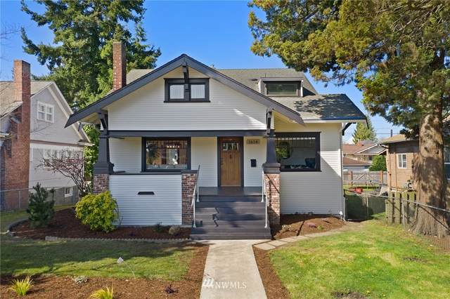 1614 Oakes Ave, Everett, WA 98201 (#1751126) :: Costello Team