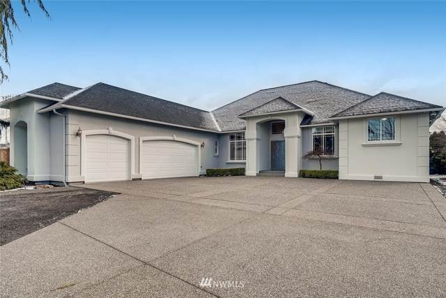 5515 83rd  Ave Ne, Marysville, WA 98270 (#1751132) :: Lucas Pinto Real Estate Group