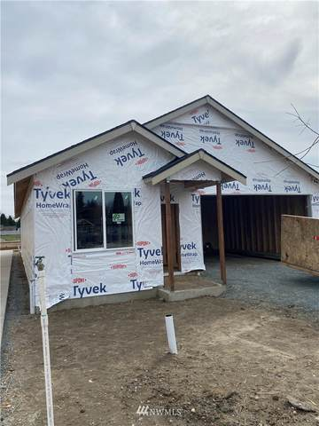 745 Parkland Loop, Sedro Woolley, WA 98284 (#1751135) :: Ben Kinney Real Estate Team
