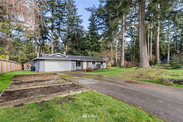 6719 41st Street Ct NW, Gig Harbor, WA 98335 (#1751143) :: Better Properties Real Estate