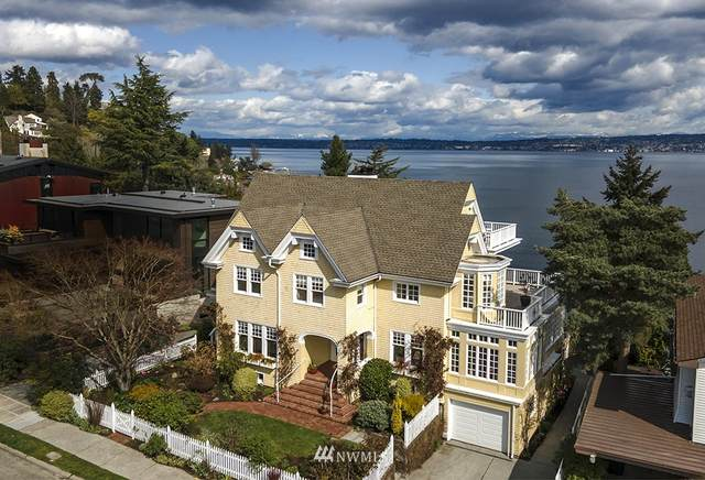 3156 E Laurelhurst Drive NE, Seattle, WA 98105 (#1751151) :: Shook Home Group