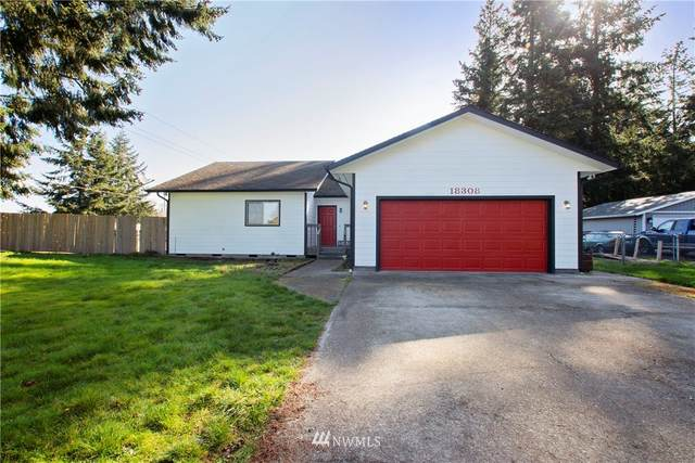 18308 Elaine Court SW, Rochester, WA 98579 (#1751168) :: Pacific Partners @ Greene Realty