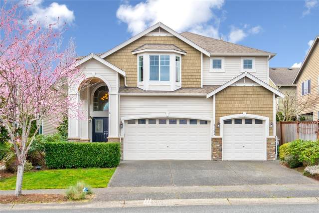 21304 37th Avenue SE, Bothell, WA 98021 (#1751172) :: Ben Kinney Real Estate Team