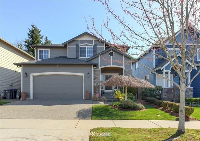 17905 14th Avenue W, Lynnwood, WA 98037 (MLS #1751174) :: Brantley Christianson Real Estate