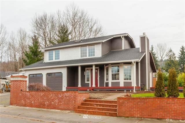 1305 225th Place SW, Bothell, WA 98021 (#1751188) :: McAuley Homes