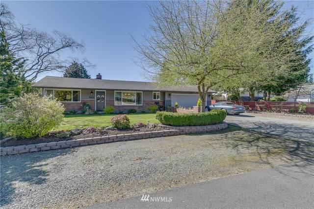 3600 112th Place SE, Everett, WA 98208 (#1751196) :: Alchemy Real Estate