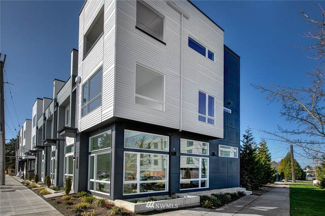 6303 34th Avenue SW, Seattle, WA 98126 (#1751207) :: M4 Real Estate Group
