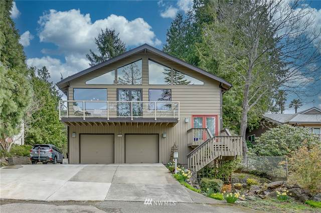 8730 43rd Place SW, Seattle, WA 98136 (#1751223) :: Provost Team | Coldwell Banker Walla Walla