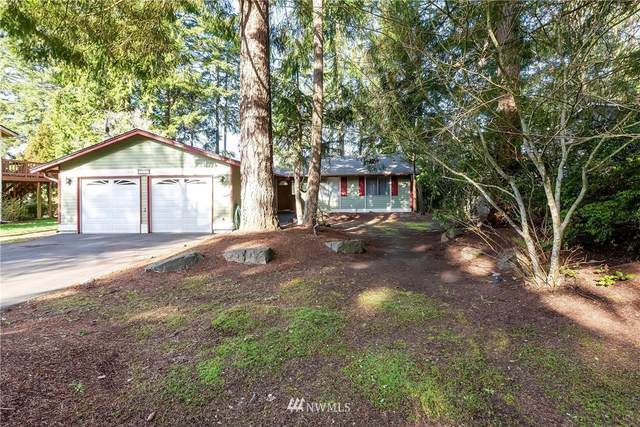 7495 Woodridge Lane NW, Bremerton, WA 98311 (#1751234) :: Urban Seattle Broker