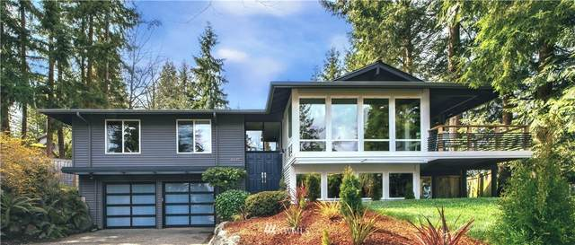 4681 150th Place SE, Bellevue, WA 98006 (#1751249) :: Better Homes and Gardens Real Estate McKenzie Group
