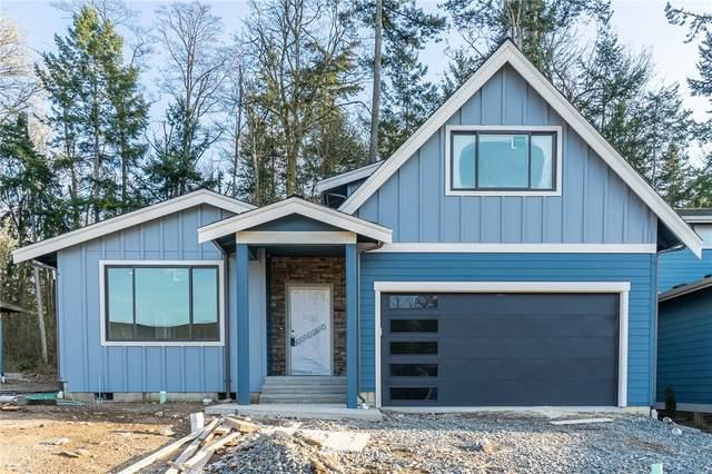 9056 Sea Mist Lane, Blaine, WA 98230 (#1751252) :: Ben Kinney Real Estate Team
