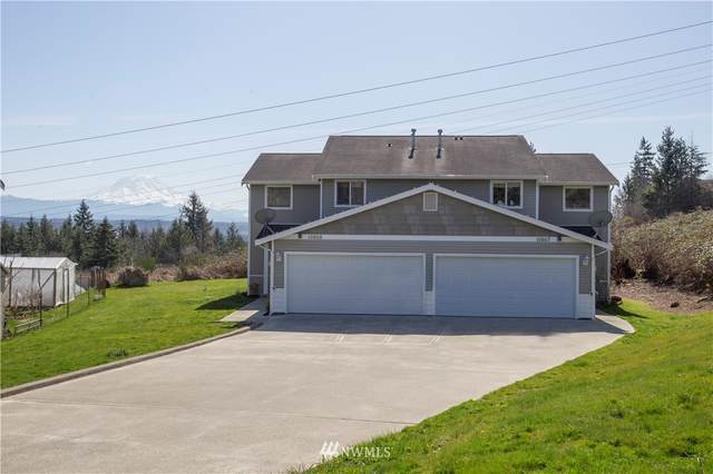 10605 140th Avenue Ct E, Puyallup, WA 98374 (#1751266) :: Becky Barrick & Associates, Keller Williams Realty