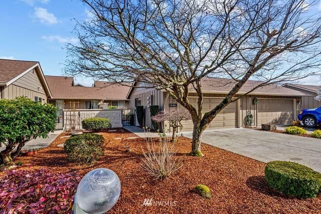 605 Peardale Lane #21, Longview, WA 98632 (MLS #1751303) :: Brantley Christianson Real Estate