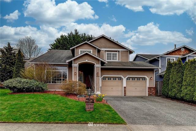 18209 27th Drive SE, Bothell, WA 98012 (#1751304) :: Costello Team