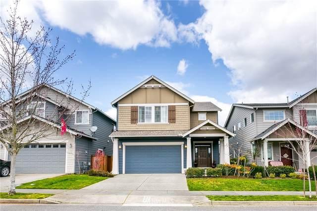 5421 Razor Peak Drive, Mount Vernon, WA 98273 (#1751308) :: Alchemy Real Estate