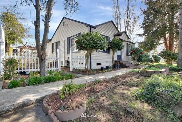 1705 S Fife Street, Tacoma, WA 98405 (MLS #1751321) :: Brantley Christianson Real Estate