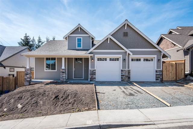 2718 Geer Lane, Anacortes, WA 98221 (#1751353) :: Costello Team