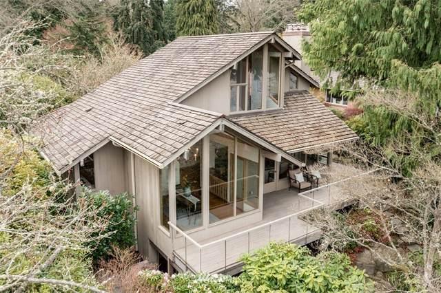 9311 Fauntleroy Way SW, Seattle, WA 98136 (#1751379) :: Better Properties Real Estate