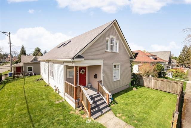 1202 N Fife Street, Tacoma, WA 98406 (#1751396) :: Better Homes and Gardens Real Estate McKenzie Group