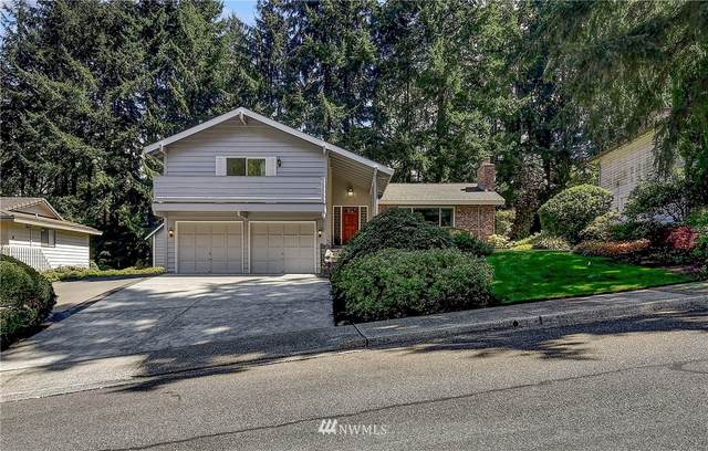 20907 Woodlake Drive, Edmonds, WA 98026 (#1751414) :: Northwest Home Team Realty, LLC
