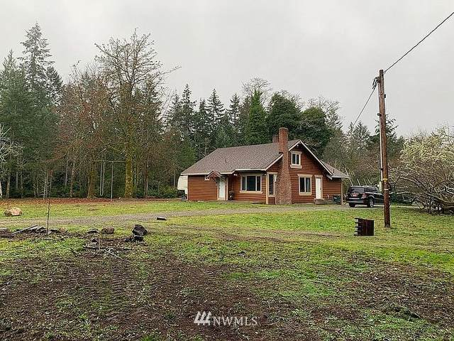 6310 174th Avenue SW, Longbranch, WA 98351 (#1751436) :: Shook Home Group