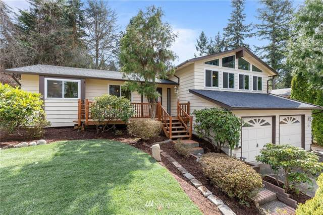 6825 NE 154th Court, Kenmore, WA 98028 (#1751444) :: The Snow Group