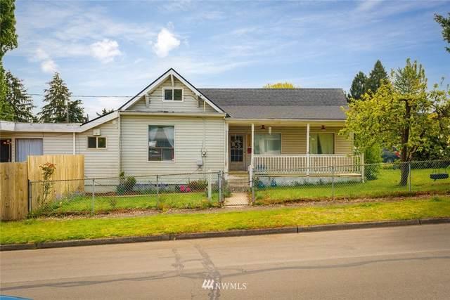 6103 Fawcett Avenue, Tacoma, WA 98408 (#1751457) :: Northwest Home Team Realty, LLC