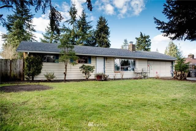 12702 43rd Avenue NE, Marysville, WA 98271 (MLS #1751508) :: Brantley Christianson Real Estate