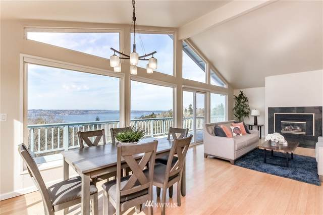 3004 43rd Street NE, Tacoma, WA 98422 (#1751513) :: NW Home Experts