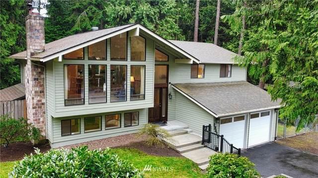 13415 52nd Place W, Edmonds, WA 98026 (#1751519) :: Keller Williams Western Realty