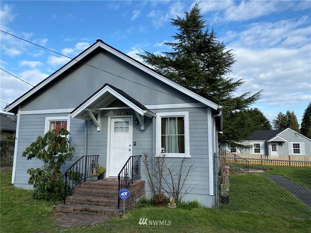 6925 52nd Avenue W, University Place, WA 98467 (MLS #1751520) :: Community Real Estate Group