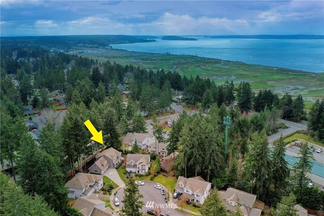 4954 97th Avenue Ct W, University Place, WA 98467 (MLS #1751531) :: Brantley Christianson Real Estate