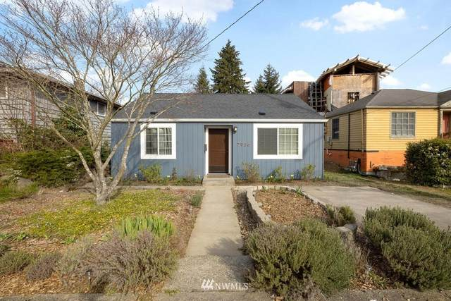 7936 10th Avenue SW, Seattle, WA 98106 (#1751540) :: Costello Team