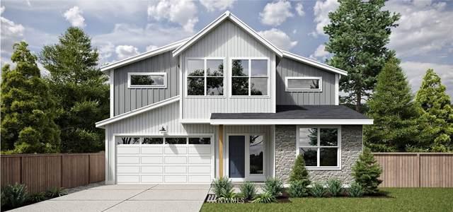 17310 Shay Street, Granite Falls, WA 98252 (#1751546) :: M4 Real Estate Group
