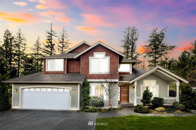 4425 Harrison Street, Bellingham, WA 98226 (#1751550) :: M4 Real Estate Group