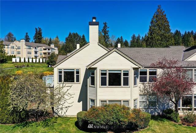 22414 SE 42nd Terrace, Issaquah, WA 98029 (#1751551) :: Costello Team