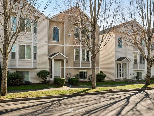 8443 13th Avenue SE, Olympia, WA 98513 (#1751567) :: Better Properties Lacey