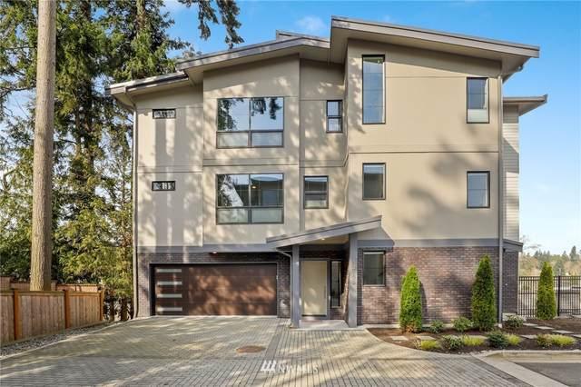 12105 NE 109th Way, Kirkland, WA 98033 (#1751584) :: M4 Real Estate Group