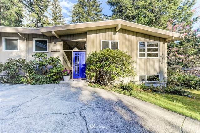 3426 162nd Place SE, Bellevue, WA 98008 (#1751586) :: McAuley Homes